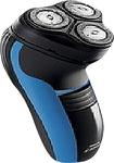 Philips Norelco - 6940LC Reflex Action Corded Mens Razor - Multi