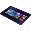 Dell - Venue 11 Pro Ultrabook/Tablet 10.8