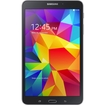 Samsung - Galaxy Tab 4 16 GB Tablet - 8