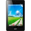 Acer - Iconia One 7