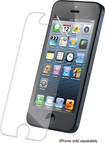 ZAGG - InvisibleShield Extreme Dry Screen Protector for Apple® iPhone® 5, 5s and 5c