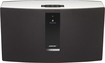 Bose® - SoundTouch™ 30 Wi-Fi Music System - White