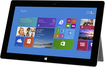 Microsoft - Surface 2 - 32GB - Magnesium