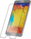 ZAGG - InvisibleShield Smudge Screen for Samsung Galaxy Note III Mobile Phones