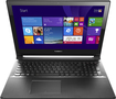 Lenovo - Edge 15 2-in-1 15.6