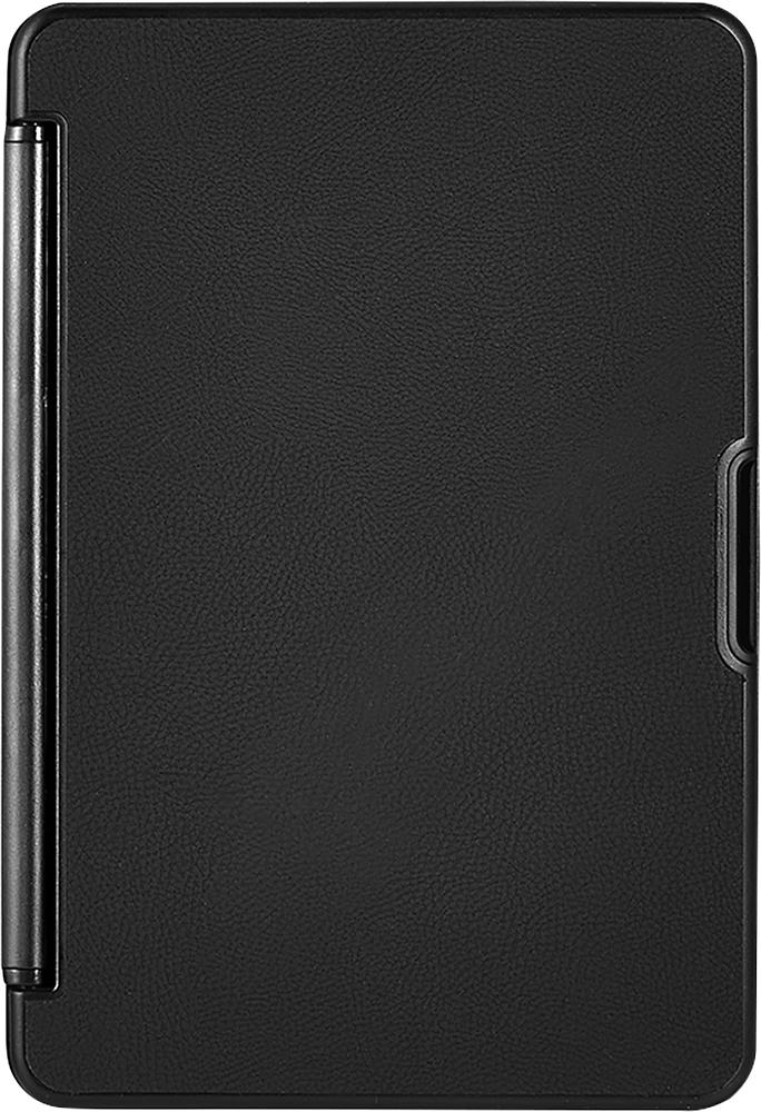 ZAGG - ZAGGkeys Folio Keyboard Case for Apple® iPad® mini with Retina display - Black