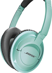 Bose® - SoundTrue™ Around-Ear Headphones - Mint