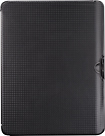 ZAGG - Folio Case with Bluetooth Keyboard for Select Apple® iPad® Models