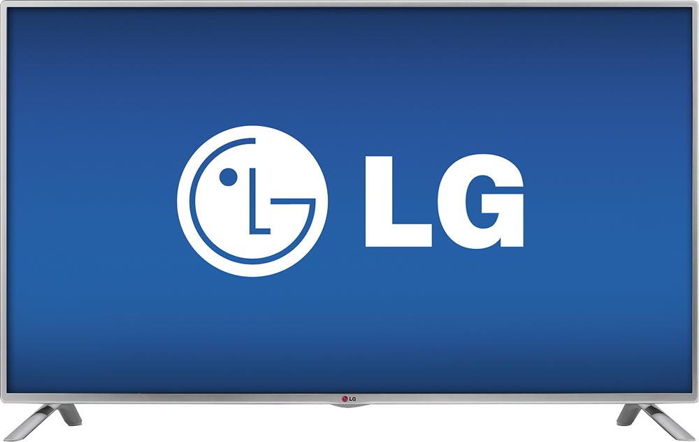 LG - 55
