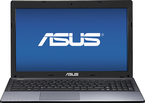 399 99 15 6 Asus K55n Ba8094c With Qc Amd A8 4500m 7640g Apu Processor Bestbuy Com Notebookreview