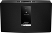 Bose® - SoundTouch™ 20 Series II Wi-Fi® Speaker System - Black