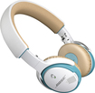 Bose® - SoundLink® On-Ear Bluetooth Headphones - White