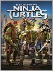 Teenage Mutant Ninja Turtles (DVD)