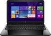 HP - TouchSmart 15.6
