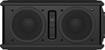 Skullcandy - Air Raid Portable Wireless Bluetooth Speaker - Black