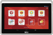 nabi - Big Tab HD 20