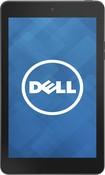 Dell - Venue 8 - 8